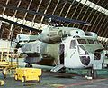 CH-53D maintenance at MCAS Tustin.jpg