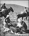 CH-NB - Afghanistan, Bala Murgab (Bala Murghab, Morghab)- Menschen - Annemarie Schwarzenbach - SLA-Schwarzenbach-A-5-20-051.jpg