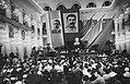 CH-NB - Russland, Moskau- Kongress oder Versammlung (Lokalisierung unsicher) - Annemarie Schwarzenbach - SLA-Schwarzenbach-A-5-04-224.jpg