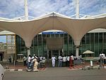 CJB airport 3.JPG