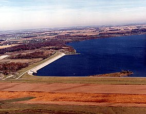 CJ Brown Dam and Lake.jpg