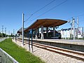 CLRT Somerset-Bridlewood LRT Station (4).JPG