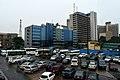 CMS, Lagos Island East, Lagos-Nigeria.jpg