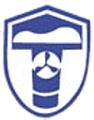 COA Stykkisholmur.png