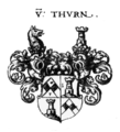 COA Thurn FH sw.png