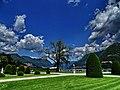 COMO UNA CARTOLINA (Parco di villa Olmo).jpg