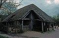 COWFOLD BARN, WEALD AND DOWNLAND MUSEUM, ENGLAND.jpg