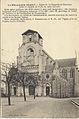 CPA La Chapelle 1900.jpg