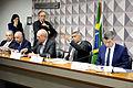 CPIDFDQ - CPI do Futebol - 2015 (23794643905).jpg