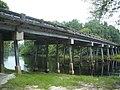 CR 47 FL Suwannee River bridge under01.jpg