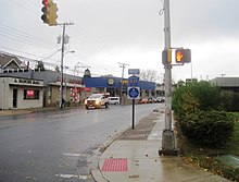 County Route 547 (New Jersey) - Wikipedia