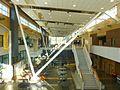 CSIHS Galleria - 2011.jpg