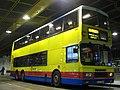 CTB 333 China HK City - Flickr - megabus13601.jpg
