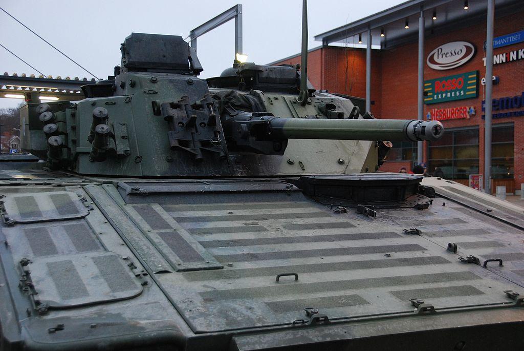1024px-CV9030_turret.jpg