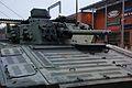 CV9030 turret.jpg