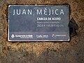 Cabez de acero, by Juan Méjica, in Oviedo (2).jpg