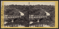 Cabinet Bridge across the Lake, to the Mall, by E. & H.T. Anthony (Firm).png