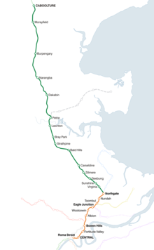 Caboolture-railway-line-map.png
