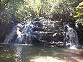 Cachoeira Açude - Fazenda Bonsucesso - Pirenópolis.jpg