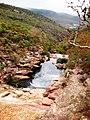 Cachoeira das Rodas.JPG