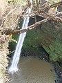 Cachoeira do Esmeril - panoramio - Paulofenix (1).jpg