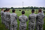 Cadets visit 22nd Security Forces Squadron kennel 150708-F-XK483-017.jpg