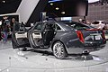 Cadillac XTS (US preproduction) - Flickr - skinnylawyer.jpg