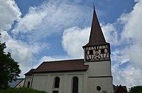 Cadolzhofen Heilig Kreuz 002.jpg
