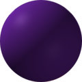 Caesium Ion 3D-ionic.png
