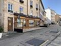 Café Négociants Place Herbes - Mâcon (FR71) - 2021-03-01 - 1.jpg