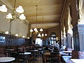 Cafe Sperl 3607.JPG