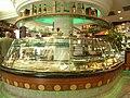 CafféColliAlbani.JPG