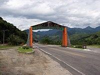 Cahoeiras de Macacu - RJ - panoramio.jpg