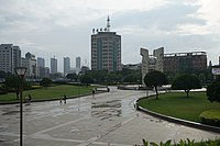 Caidian Square.jpg