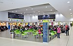 Cairns International Airport, 2015 (01).JPG