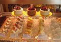 Cakes (2).jpg