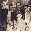 Caldera y Tulio Febres Cordero.jpg