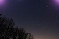 Caledon Starry Night 2 (5912343532).jpg
