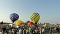 California Balloon Invitational - 2011.jpg