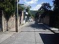 Calle Aldama - panoramio (5).jpg