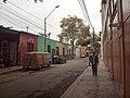 Calle Cajamarca, Barranco 10.jpg