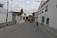 Calle Félix Rodríguez de la Fuente - panoramio (1).jpg