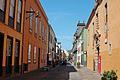 Calle San Agustin (2011).jpg