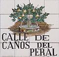 Calle de Caños del Peral (Madrid) 01.jpg