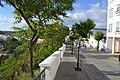 Callejeando por Arcos (31439583771).jpg