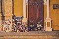Calles de Cartagena 3.jpg