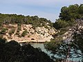 Calvià, Balearic Islands, Spain - panoramio (10).jpg