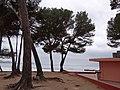 Calvià, Balearic Islands, Spain - panoramio (53).jpg