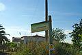 Camí d'Aigüesverds1.jpg