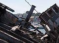 Camaret, le port (2).jpg
